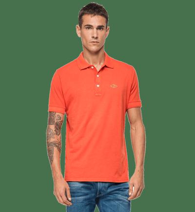 Replay Polo Shirt